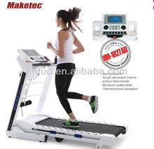 2014 New exercise equipment walking machine outdoor fitness equipment
