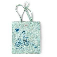HOT SALE cotton canvas wine bag