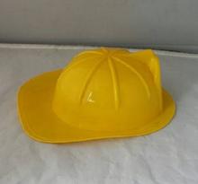 Lovely School Cap Child Safety Helmet