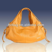 Genuine leather bags handbags fashion