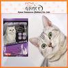 sample free cat product clumping bentonite Pet Cat supplies Pet toy
