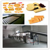 China supplier, crackers and cookies making machine with best price of bakery equipment