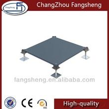 Raised Floor /OA BARE PANEL/access floor