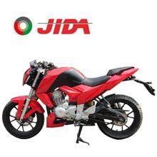 200cc 250cc moto racing JD200S-3