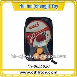 cheap kids sport toys table tennis