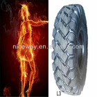 mud tyre off road/high quality/china/competitive price