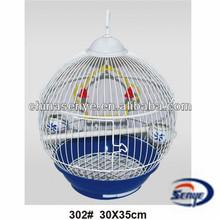 2014 hot sale pet product, vintage bird cage manufacturer