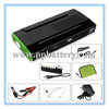 Car jumpstart power bank power station jump start emergency jump start battery