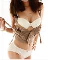 fabricante de nuevo diseño de la ropa interior sexy sujetador y panty
