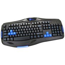 Offer Many Types of Keyboard Laptop Keyboard Desktop Keyboard
