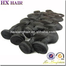 Factory stock selling Hair Weave For Men