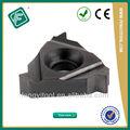 voir le profil outils de filetage bspt tuyaux standard