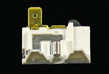 Refrigerator Overload Protector/4TM Overload Protector/Compressor Starting Device Kit