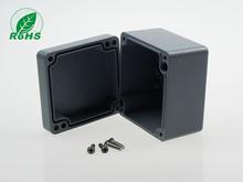 abs boxes enclosures