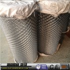 2014 hot sale rubber coated chain link fence(factory since 1989)