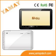 Wholesale 10 inch tablet pc case