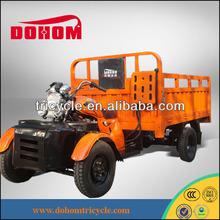DH250ZH-8 250CC ATV FOR SALE