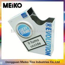 cigarette pack holders