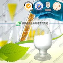 Factory Supply 98% Rosarin (Rhodiola rosea L)
