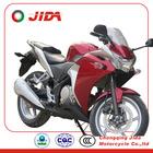 2014 motorcycle engine 200cc cbr JD250R-1 250cc