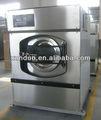 50kg ropa de trabajo pesado de la máquina en china