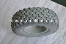 2.50-4 small PU tire