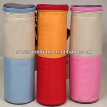 Milk Bottle Thermal Bag, Unique Characteristic Milk Bag With Foil