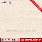 600X600mm glazed polished porcelian tile,bathroom floor tile stickers, high services