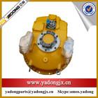 China construction machinery shantui bulldozer parts SD32 torque converter