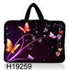 waterproof laptop sleeve 2014 fashion factory