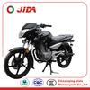 2014 hottest bajaj motorcycles models 200cc 220cc 150cc 180cc motorcycle motorbike JD150S-4