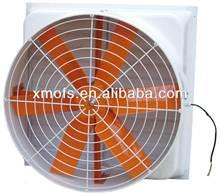 ventilation equipment/air exhaust/wall fan