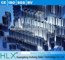 square alloy Buy Aluminum supplier, direct sell Buy Aluminum for transport, buliding, conveyor roller