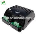 Générateur chargeur de batterie transformateur DSE9130 12 V 5A