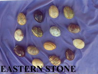 ONYX, MARBLE, FOSSIL STONE HANDICRAFTS, GIFTS AND DECORATIVE ITEMS