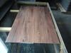 unilin click wooden grain pvc flooring tile