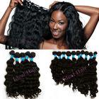 2014 hot sale 100% Wholesale unprocessed cheap virgin brazilian clip in hair extensions