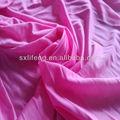 varity renk boyalı naylon spandex kumaş