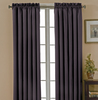 100%Light Proof Curtain for Villa&Project&Hotel