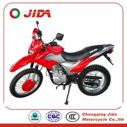 200cc 250cc 4 stroke motocross off road enduro JD200GY-1