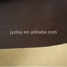 Popular PU Sofa,Furniture Leather