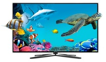 Full hd wholesale cheap 1080p led tv 40 inch