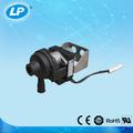 bombas de drenaje del acondicionador de aire del condensador