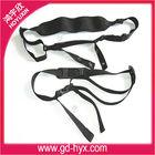 Removable nylon backpack straps,release shoulder strap