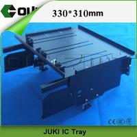 JUKI IC tray
