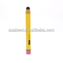 Pencil like Stylus Touch Pen for iPhone Samsung iPad tablet
