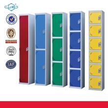 hot sale cheap low price steel almirah wardrobe cupboard locker