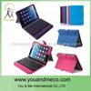 For New Apple iPad Air 5 5th bluetooth keyboard case for galaxy tab 3 8.0