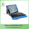For New Apple iPad Air 5 5th bluetooth keyboard for samsung galaxy note 8.1