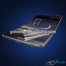 New Product! For LG G Flex anti glare film